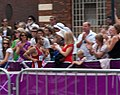 Olympic marathon mens 2012 (7776710324).jpg