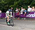 Olympic mens time trial-87 (7693200060).jpg