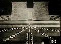 Olympische Spelen 1928 Amsterdam (2948453561).jpg