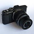 Olympus EPL5 front lens.jpg