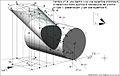 Ombra-cerchio-cilindro.jpg