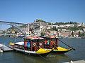 On the river, Porto (4777853658).jpg
