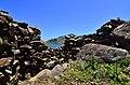 On the rocks - panoramio (2).jpg