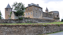 Onet-le-Chateau950.png
