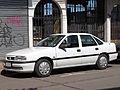Opel Vectra 1.6i GL 1995 (15482250062).jpg