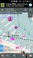 OpenSeaMap auf Locus - Detail 70m.png
