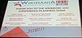 Opening Ceremony Wikimania 2012 P1160637.JPG