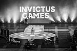 Opening Ceremony of the 2016 Invictus Games 160508-F-WU507-155.jpg