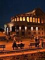 Opera Yerevan new.jpg