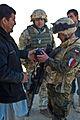Operation Enduring Freedom DVIDS358247.jpg