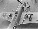 Operation Pedestal, August 1942 A11164.jpg