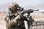 Operation Toral-Afghanistan MOD 45166175.jpg
