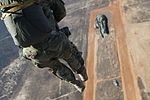 Operation Toy Drop 151204-A-RR223-524.jpg