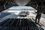 Operation United Assistance 141018-Z-VT419-076.jpg
