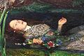 Ophelia by Millais.jpg