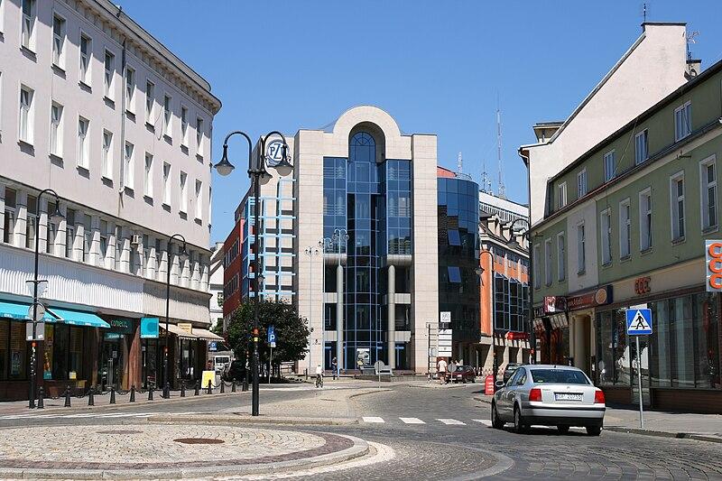 File:Opole - PZU 01.JPG