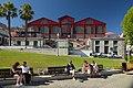 Oporto (36981522021).jpg