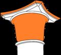 OrangePillar.png