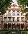 Oranienschule (Altbau).jpg