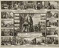Oranje Wonderspiegel leven en daden van prins Willem III, 1675. NL-HlmNHA 53009048.JPG