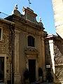 Oratorio di San Giovanni - San Marino.JPG