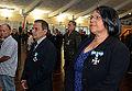 Ordem do Mérito da Defesa (14211275298).jpg