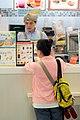 Ordering at a MOS Burger Taipei.jpg