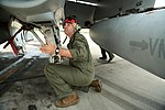 Ordnance Marine leads teams, loads bombs 160615-M-VF398-115.jpg