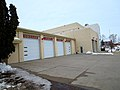 Oregon Area Fire-EMS Station - panoramio.jpg