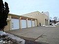Oregon Area Fire-EMS Station - panoramio.jpg