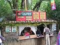Oregon Country Fair 2004 Calzones.jpg