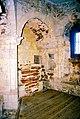 Orford Castle (4968621147).jpg