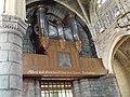 Orgel Sintjan.JPG