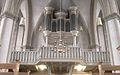 Orgel St. Dionysius zu Havixbeck..JPG