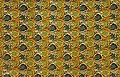 Original William Morris's patterns, digitally enhanced by rawpixel 00024.jpg