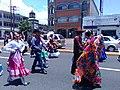 Orizaba International Folk Fest 2017 14.jpg