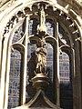 Orléans - église Notre-Dame-de-Recouvrance (17).jpg