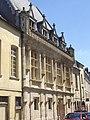 Orléans - hôtel des Créneaux (27).jpg