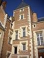 Orléans - tribunal administratif (47).jpg