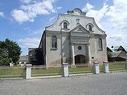 Orla Synagogue 02.jpg