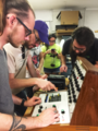 Orlando Synthesizer Meetup Dec 2016 (2016-12-04 (16) by Mac Rutan).png