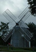 Orleans windmill.jpg