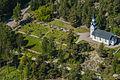 Ornö kyrka från luften.jpg