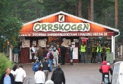 Urfuglskoven entrance1. jpg