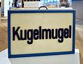 Ortstafel Kugelmugel 1 VLM.jpg