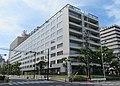 Osaka Daiichi National Government Building.jpg