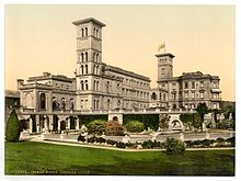 Osborne House, Isle of Wight, England-LCCN2002708248.jpg