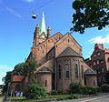 Oslo groenland kirke ID 84441 IMG 5613.JPG