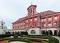 Ossolineum, Breslavia, Polonia, 2017-12-20, DD 20.jpg