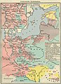 Ostdeutsche Kolonisation Putzger 1893.jpg